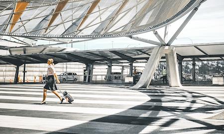 8 Tipps für digitale Nomaden – Erfolgreich flexibel arbeiten