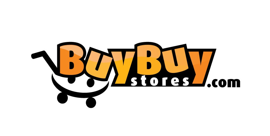 Discount store logo