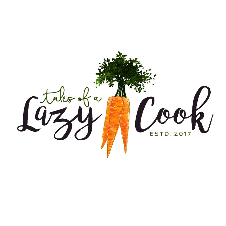 Logo for chef