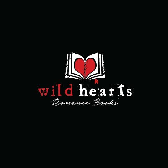 wildhearts company branding
