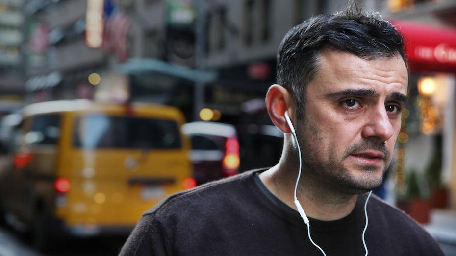 Gary Vaynerchuk headshot