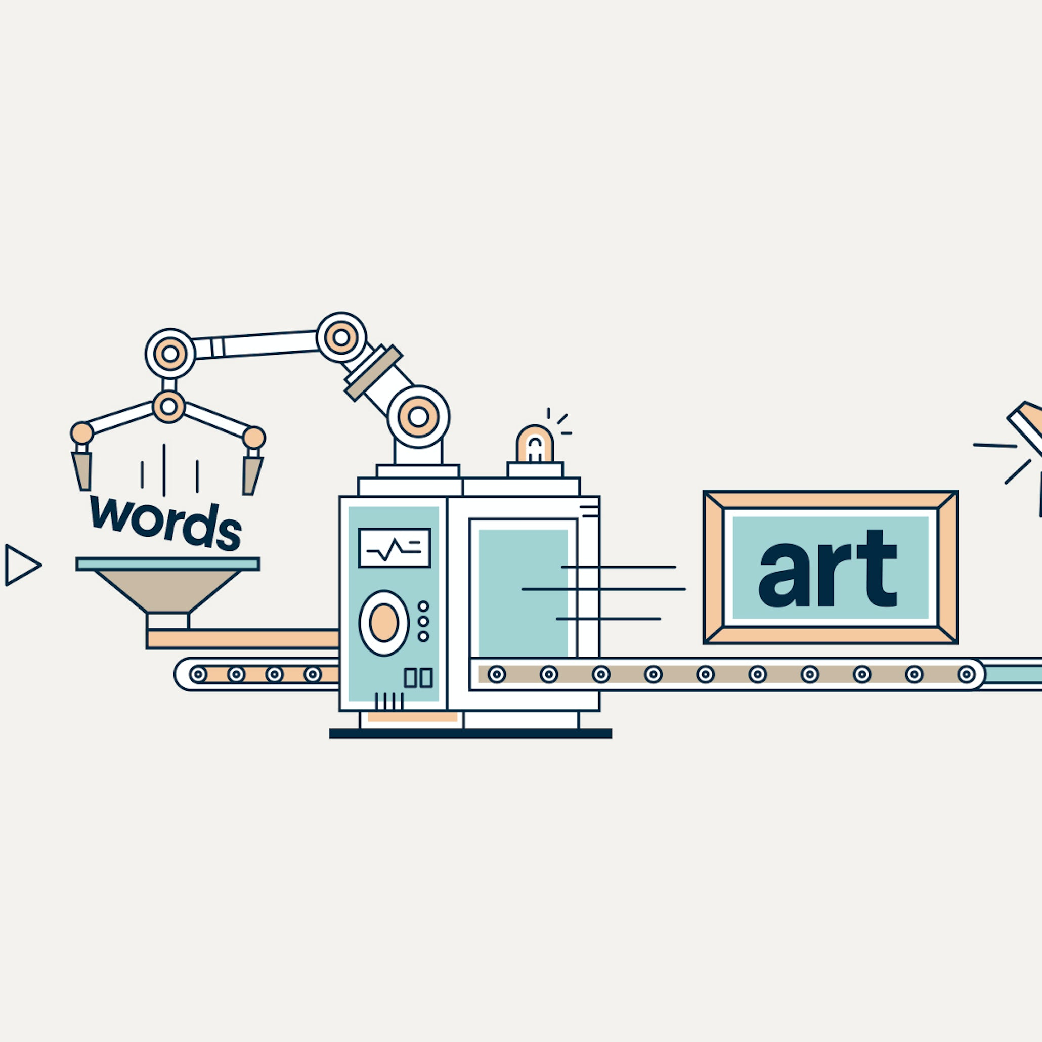 The art of words: how great text layout can transform your design