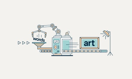 99 descriptive design words you should know 99designs blog