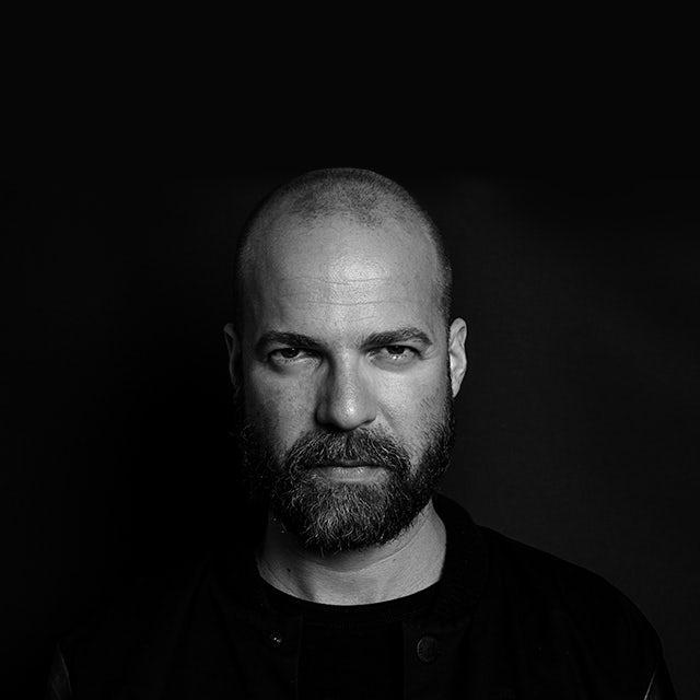 Michael Kurth im Portrait, Podcasts für Entrepreneure, Meditation, Coaching & Life