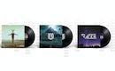 15 DJ-Logos, die durch die Decke gehen
