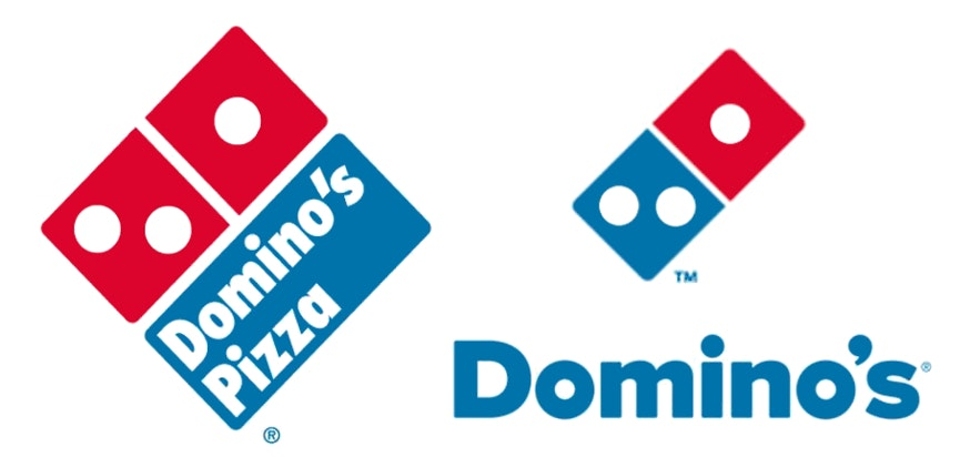logo redesign company