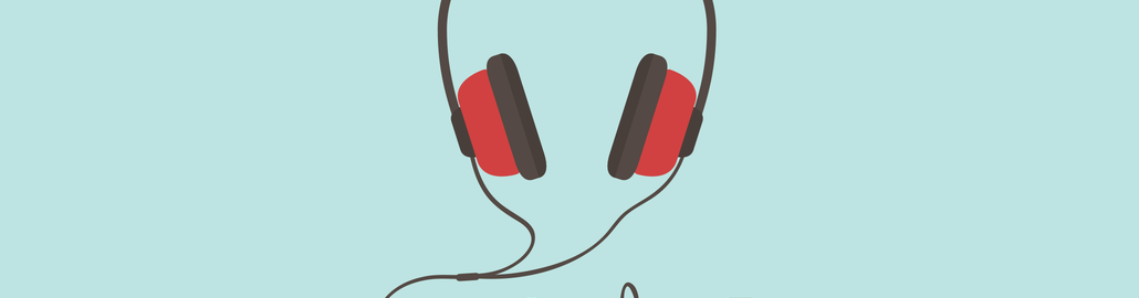 The 11 best podcasts for entrepreneurs