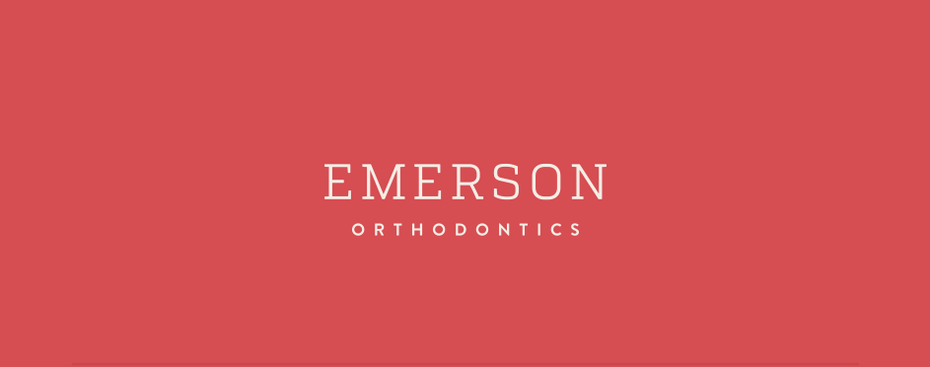 Orthodonist logo design