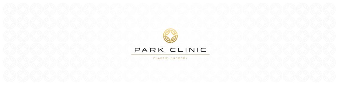Star logo design