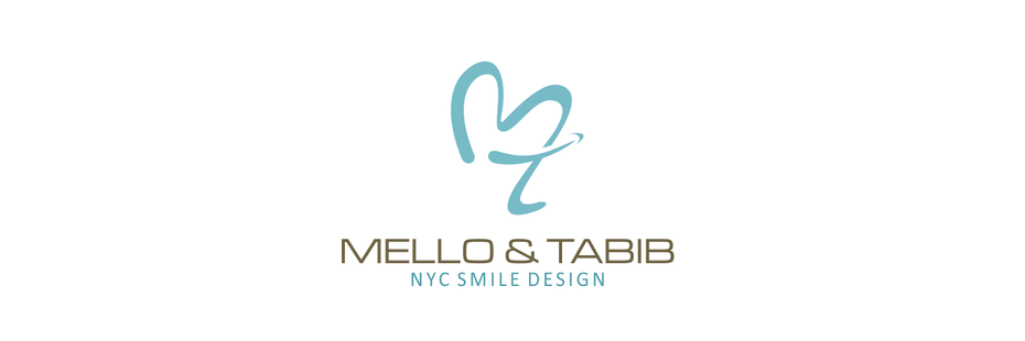 Mello & Tabib new logo