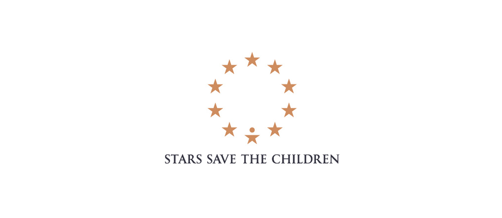 32 star logos that shine bright - 99designs Blog