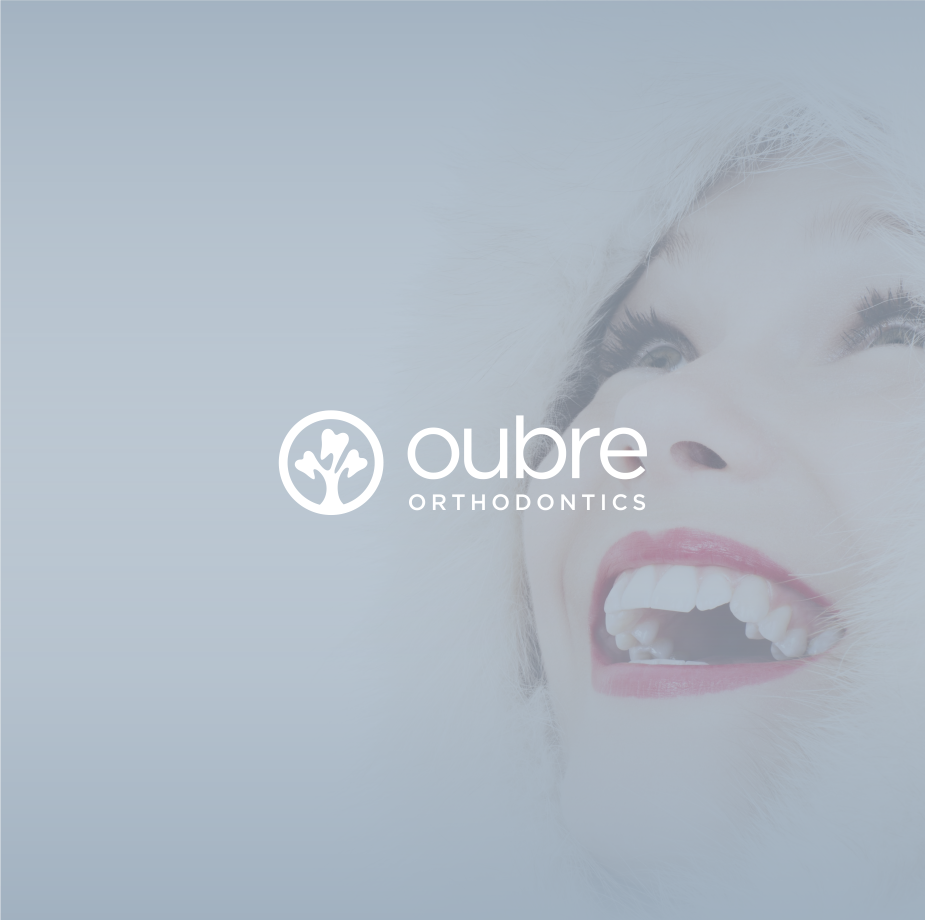 Orthodontist logo design