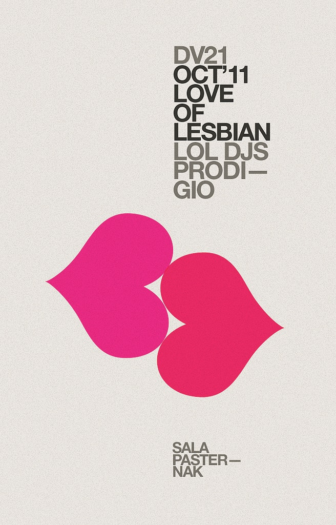 lgbt graphic design the art of logo and print design from