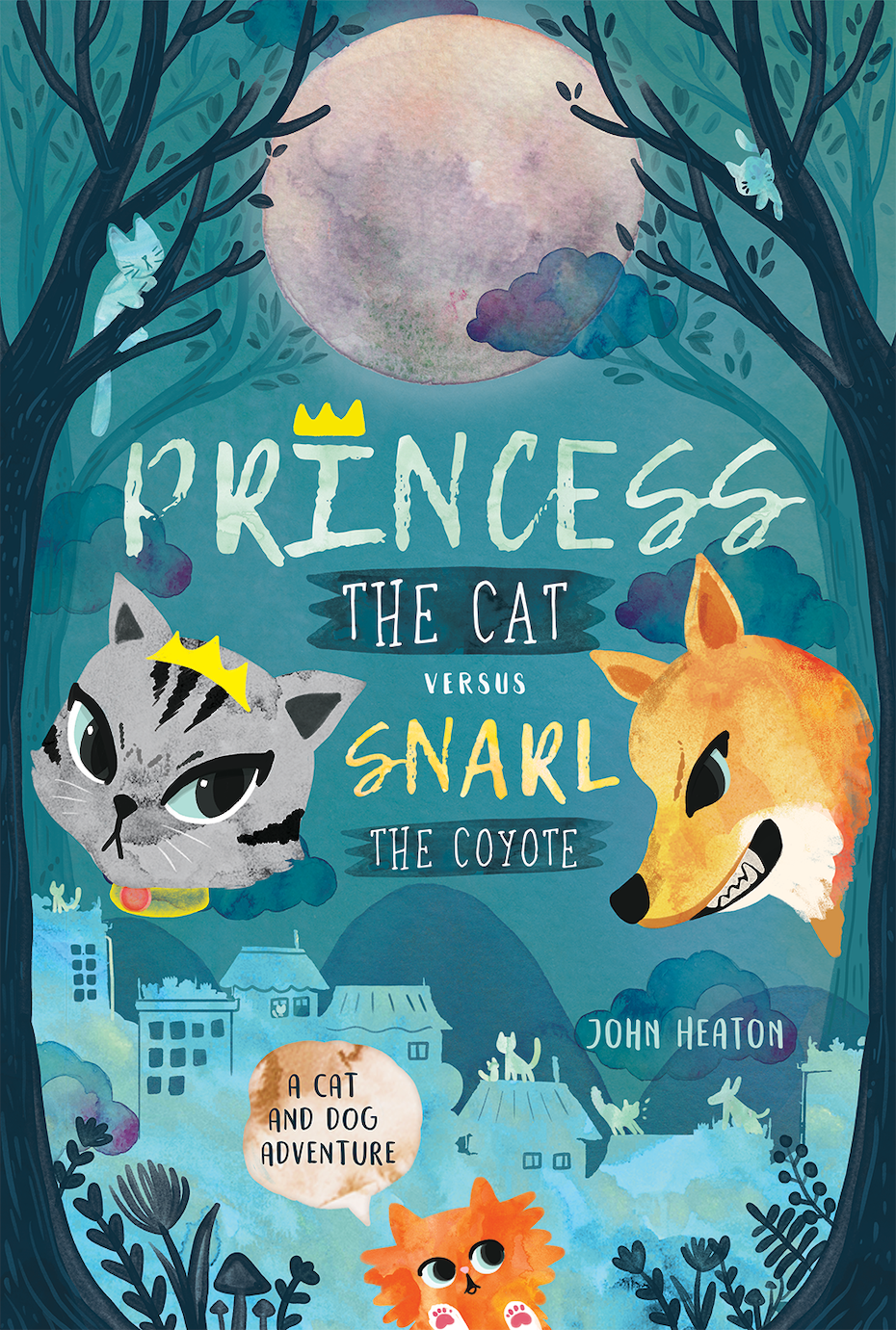 Children Book Cover Images ~ Children s book covers that will bring out the kid in