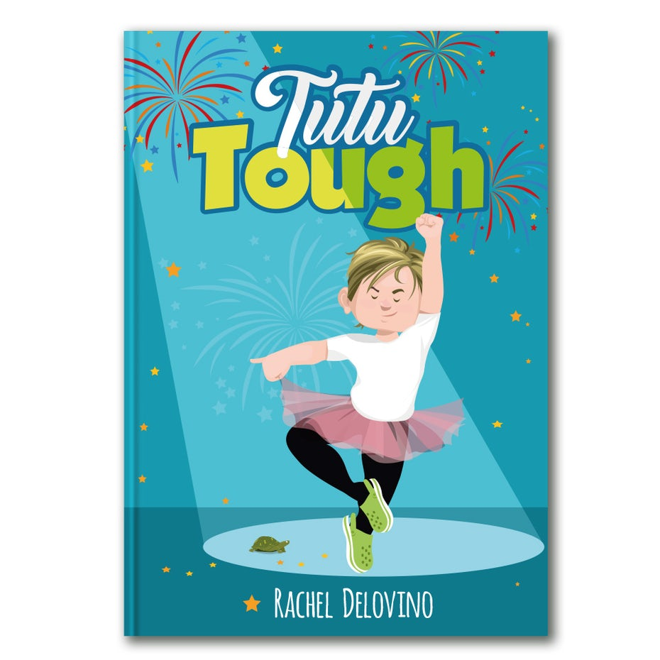 Children S Book Cover Design Inspiration ~ Children s book covers that will bring out the kid in
