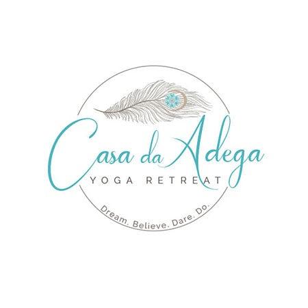 Casa De Adega Logo