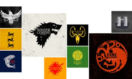 What Game of Thrones house is your company?