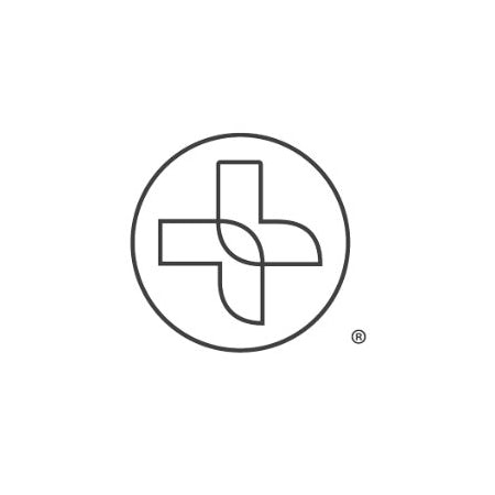Yoga Medicine logo