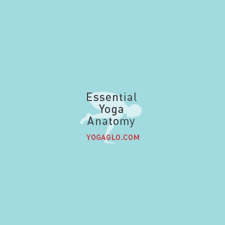33 yoga logos that will help you find your center  99designs