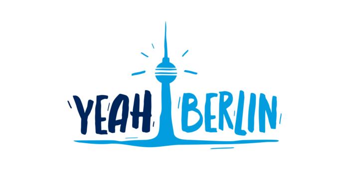 Afbeeldingsresultaat voor berlin logo