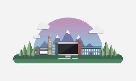9 best coworking spaces in Denver & Boulder