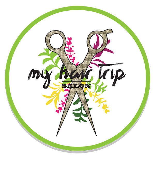 My Hair Trip logo