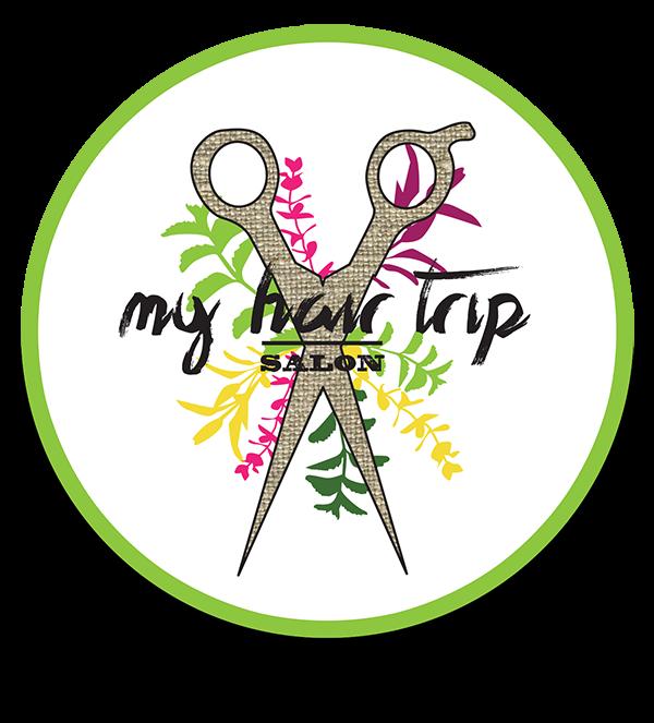 My Hair Trip logo