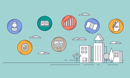 7 Wege, deine Unternehmensaufgaben auszugliedern