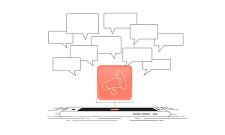 Mobile app promotion: 10 ingeniously creative ideas