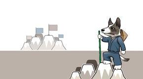 5 types d'objectifs commerciaux (et comment choisir les siens)