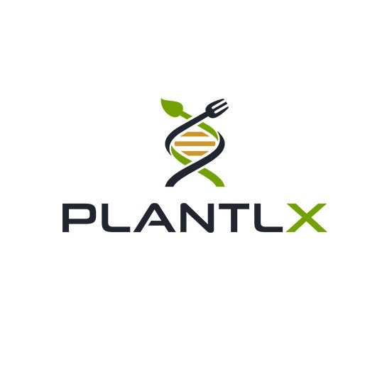 Logo design by SAJATI for PlantLX