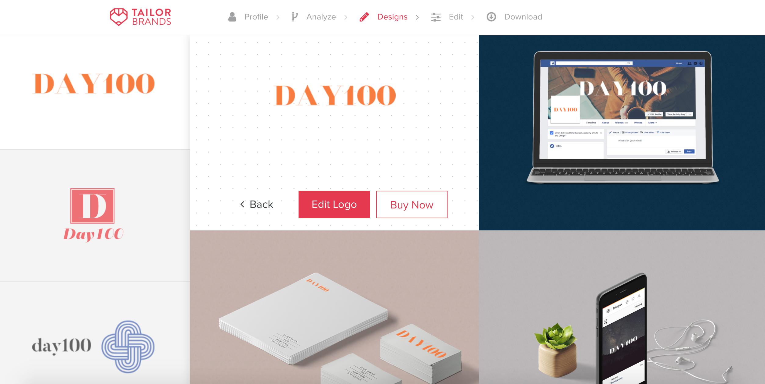 Best Logo Design App: What are the best logo makers? 99designs covered 13 logo creatorsrh:99designs.com,Design