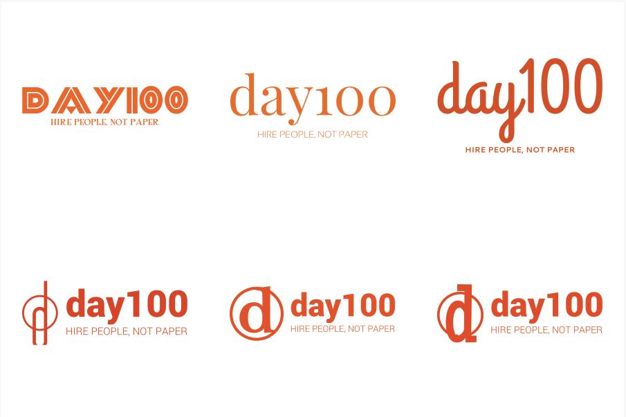 logoshi logos