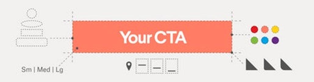 Les techniques d'experts pour créer vos CTA