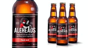 How to design a beer label: the ultimate guide for craft brewers
