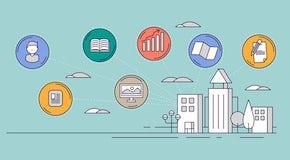 7 missions que vous pouvez confier à un freelance