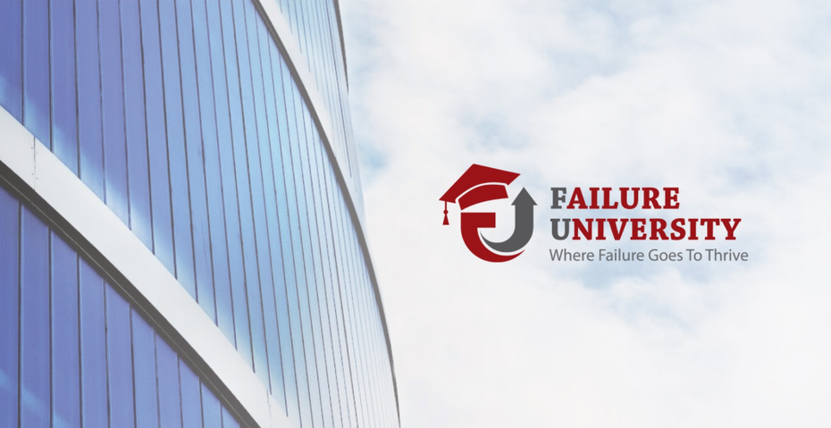 Failure University