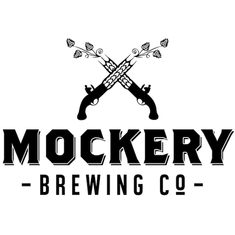 Mockery Brewing Co