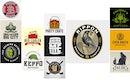 47 Bier- und Brauereilogos, auf die wir anstoßen