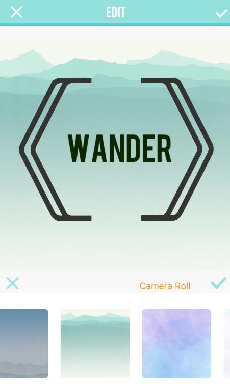 Logo maker app - Logo Creator