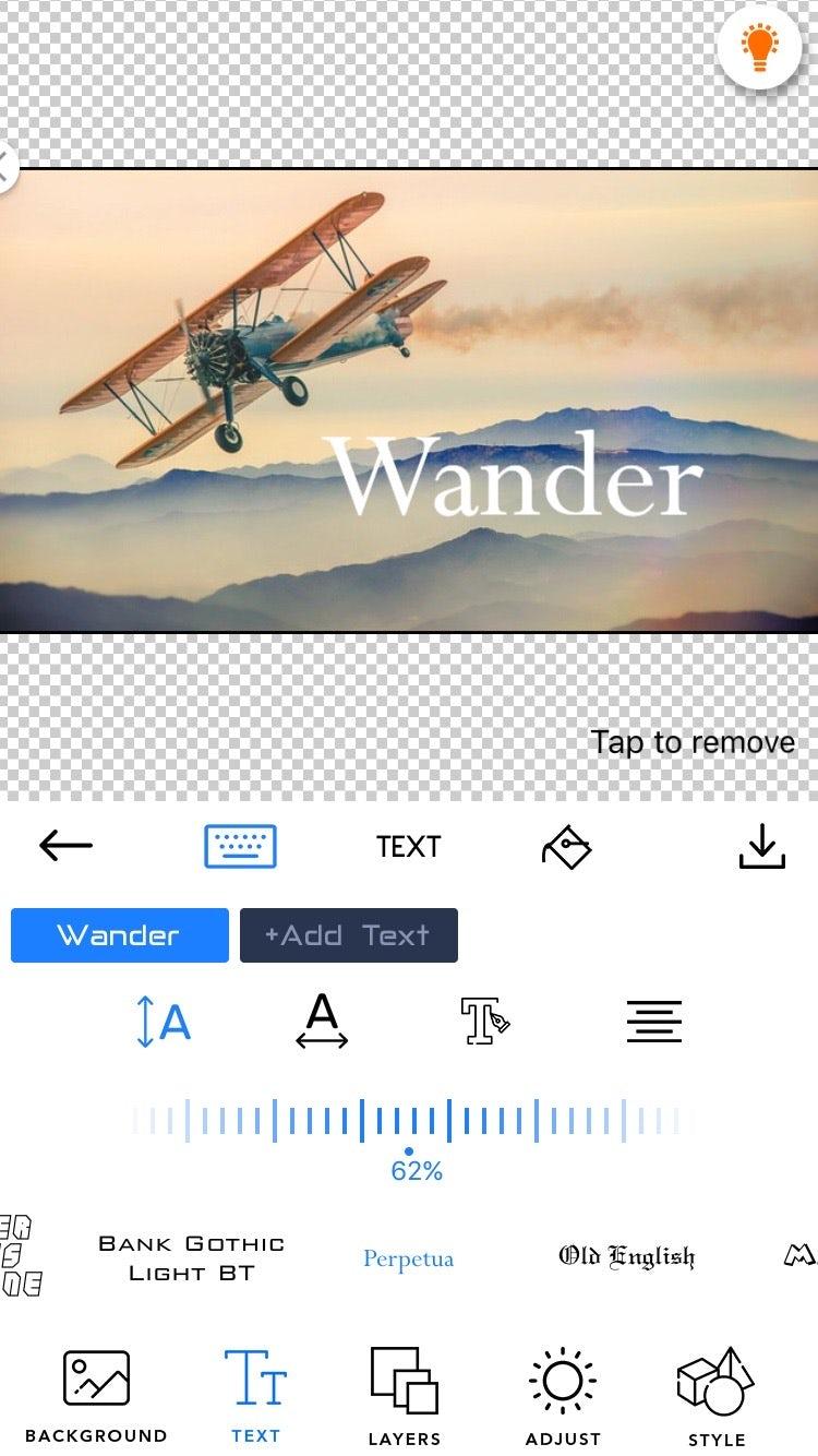 Logo maker + Logo Creator logo design app
