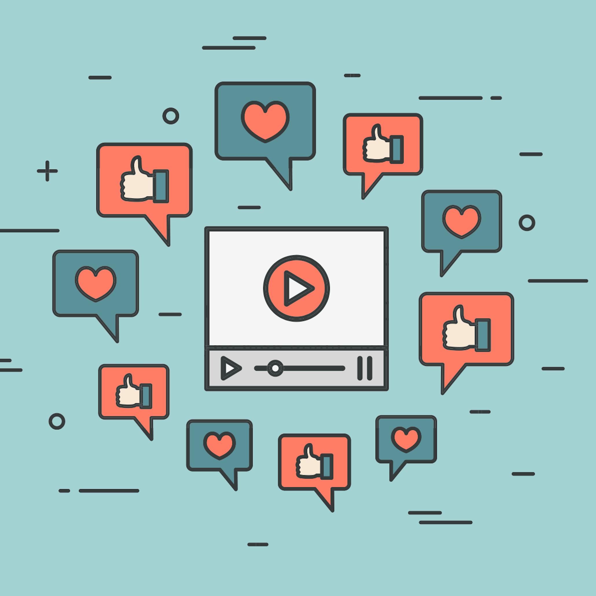 The Best 18 YouTube Channels for Entrepreneurs