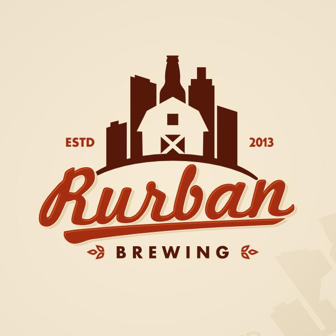Rurban Brewing