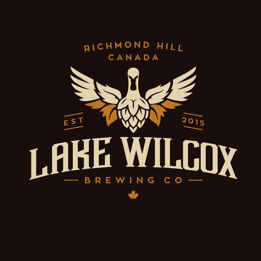 Lake Wilcox Brewing