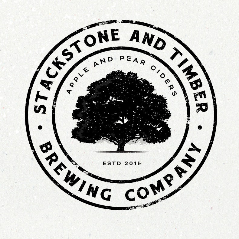 Slackstone and Timber Brewing