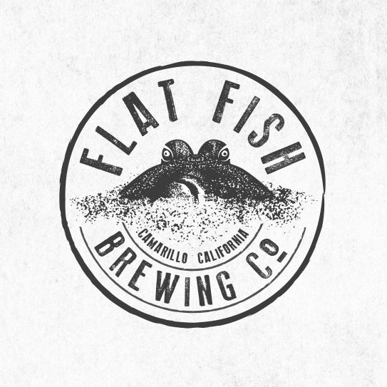 Flat Fish Brewing
