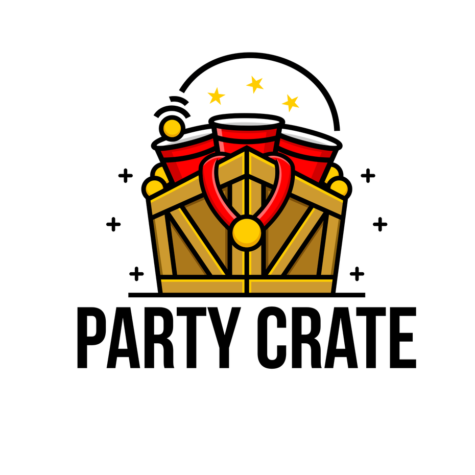 Party Crate