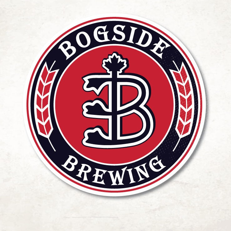 Bogside Brewing