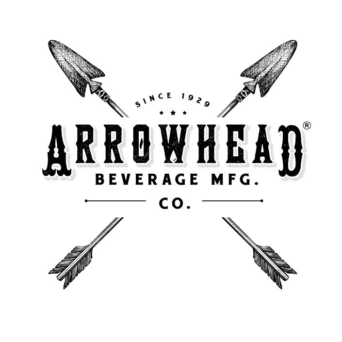 Arrowhead Beverage MFG