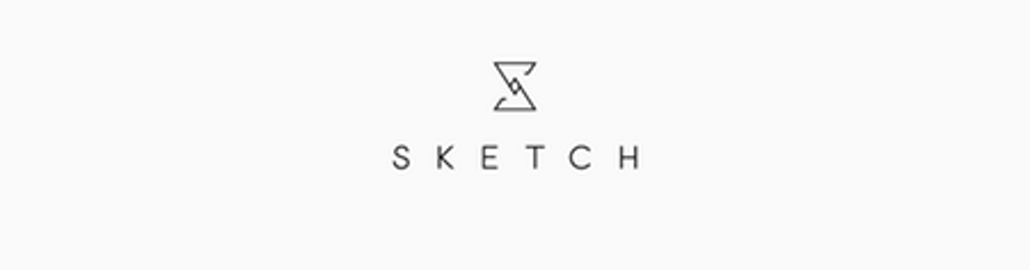 Logo: les designs minimalistes